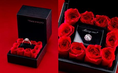 rosebox458-282.jpg