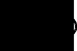 EXELCOロゴ