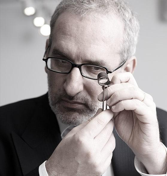 7th.ジャン・ポール・トルコウスキー
