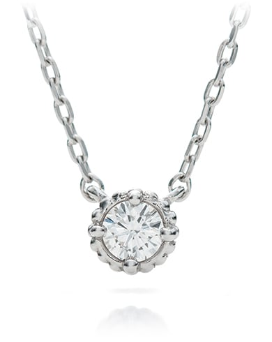 ラウンドタイプ  ダイヤモンド
