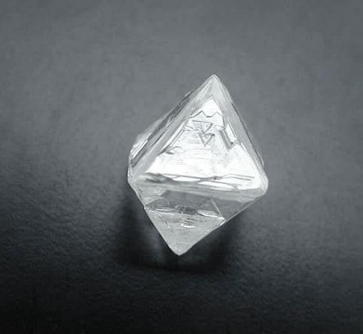 Diamond Journey