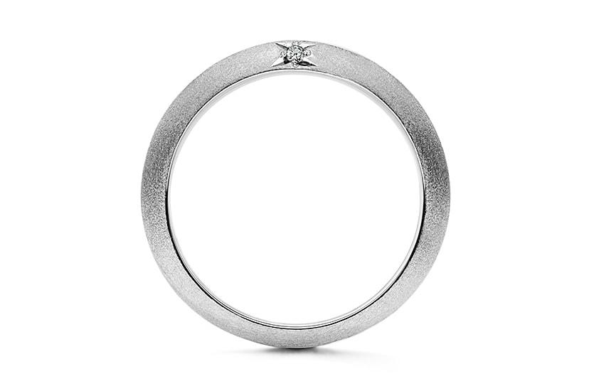 "Diamond Journey<br><span style=""font-size:80%"";>La Nouveau</span>(ダイヤモンド ジャーニー<br>ラ ヌーヴォー)"