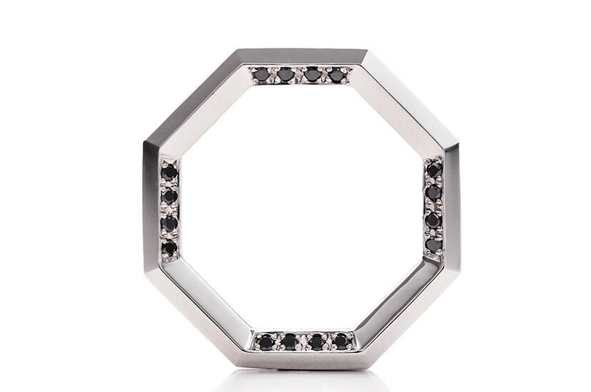 Diamond Journey Compass Rose(ダイヤモンド ジャーニー コンパス ローズ)