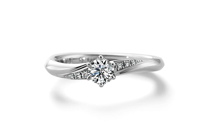 参照:エクセルコダイヤモンド